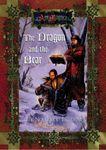 RPG Item: The Dragon and the Bear: The Novgorod Tribunal
