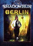RPG Item: Berlin