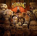 Video Game: Stacking