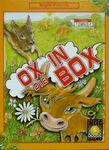 Ox in die Box (2007)
