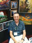 RPG Designer: Ralph Horsley