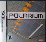 Video Game: Polarium