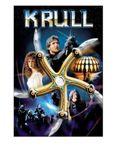 RPG Item: Krull