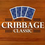Video Game: Cribbage Classic