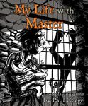 RPG Item: My Life with Master
