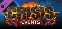 Video Game: Star Realms: Crisis – Events