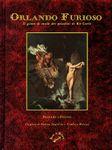 RPG Item: Orlando Furioso: Il gioco di ruolo dei Paladini di Re Carlo