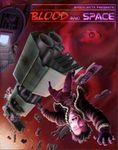 RPG Item: Blood and Space