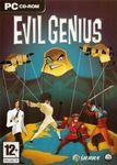 Video Game: Evil Genius