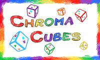 Board Game: Chroma Cubes