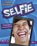 Board Game: Selfie: The Game of Silly Expressions