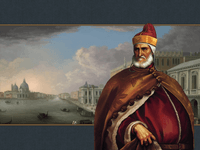 Video Game: Europa Universalis IV: Wealth of Nations