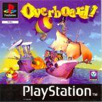 Video Game: Shipwreckers!