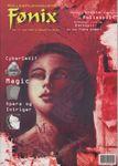 Issue: Rollespilsmagasinet Fønix  (Issue 17 - June 1997)