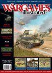 Board Game: Flames of War: Tropic Lightning
