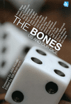 RPG Item: The Bones: Us and Our Dice