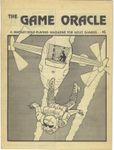 Issue: The Game Oracle (Issue 5)