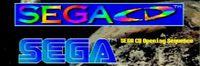 Video Game Hardware: Sega CD
