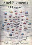 RPG Item: Anel Elemental O Legado