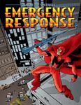 RPG Item: Emergency Response