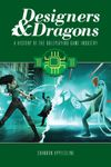 RPG Item: Designers & Dragons: The 80s