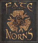 Family: Fate of the Norns