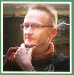 RPG Designer: Hervé Rigel