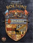 RPG Item: Player's Secrets of Roesone