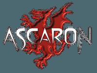 Video Game Publisher: Ascaron Entertainment GmbH