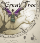 Video Game: The Great Tree