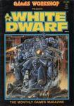 Issue: White Dwarf (Issue 98 - Feb 1988)