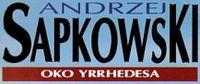 RPG: Oko Yrrhedesa