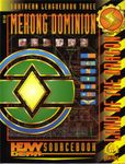 RPG Item: Mekong Dominion