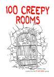 RPG Item: 100 Creepy Rooms