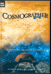 RPG Item: Cosmographer Pro