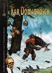 RPG Item: A139: Kar Domadrosch