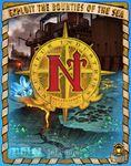 Board Game: Nautilus Industries