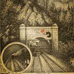 In guild The Train Rush