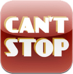 Video Game: Can't Stop