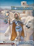 RPG Item: Northlands: Roleplaying in Winter's Chill