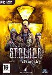 Video Game: S.T.A.L.K.E.R.: Clear Sky