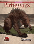 Issue: Pathways (Issue 49 - May 2015)