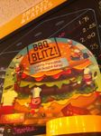Board Game: BBQ Blitz!