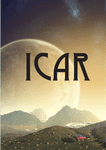 RPG Item: Icar (Version 4 Beta)