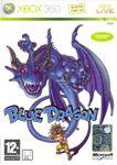Video Game: Blue Dragon