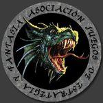 In guild Asociación Juegos de Estrategia y Fantasía