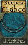 RPG Item: Scenes of Chance