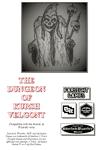 RPG Item: The Dungeon of Kursh Velgont