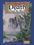 RPG Item: Death on the Reik