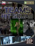 RPG Item: Teams: Hit Squad
